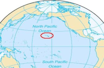 interesnye fakty o gavajskih ostrovah