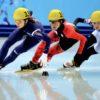 short trek kak vid sporta osobennosti i interesnye fakty