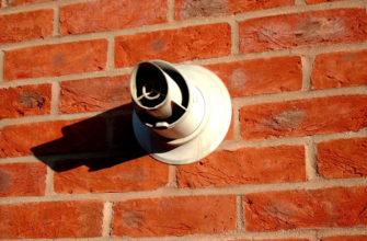 trebovaniya i normy ventilyaczii v gazovoj kotelnoj chastnogo doma
